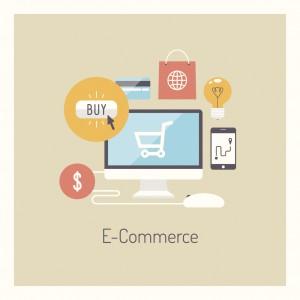 Starta en egen e-affär 1