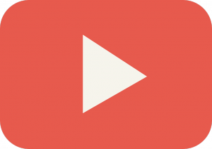 youtube-344105_1280