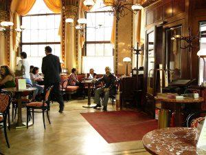 1200px-Wien_Café_Central_2005